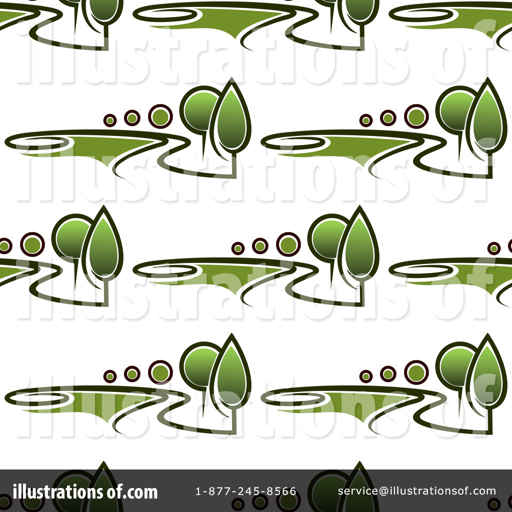 landscaping clipart 1301970 illustration by vector tradition sm rh illustrationsof com Landscaping Symbols Clip Art landscape clip art free