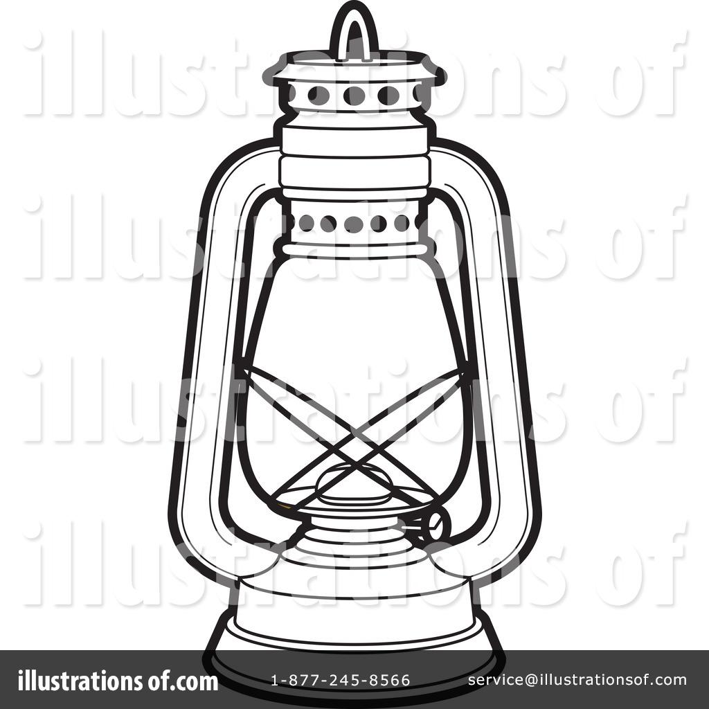 Clip Art Lantern Clipart lantern clipart 217883 illustration by lal perera royalty free rf perera