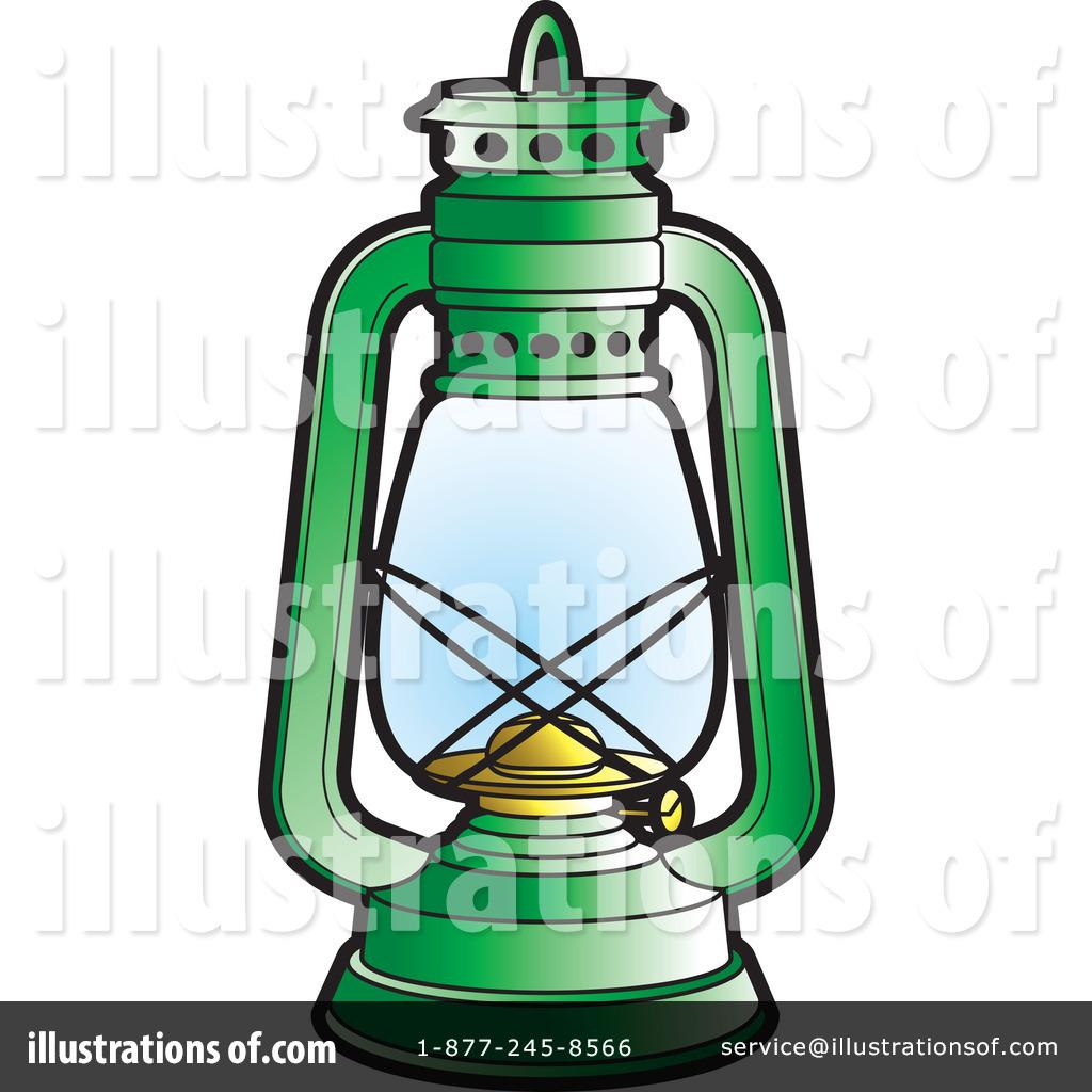 lantern clipart 217937 illustration by lal perera rh illustrationsof com jack o lantern clipart lantern clip art images
