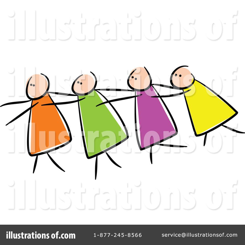 leadership clipart 1080732 illustration by prawny rh illustrationsof com leadership clip art images leadership clip art microsoft
