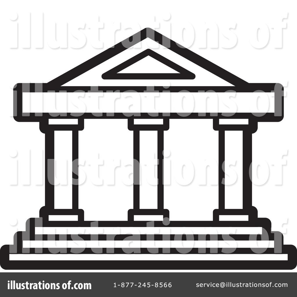 legal clipart 1228871 illustration by lal perera
