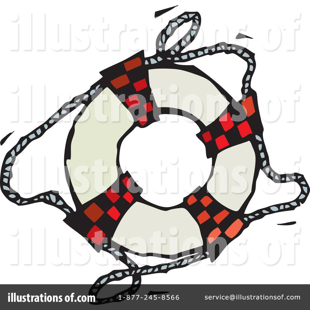 Life Buoy Stock Vector Illustration And Royalty Free Life Buoy Clipart
