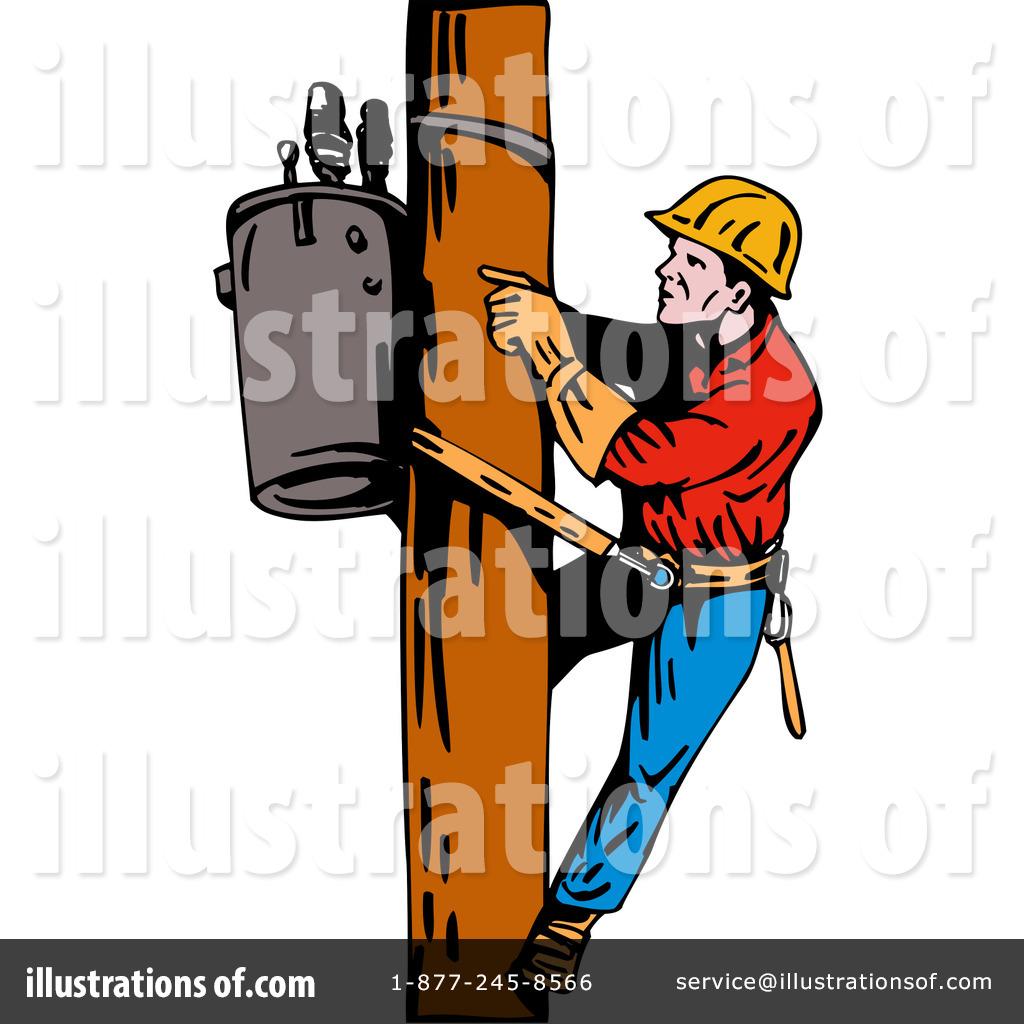 lineman clipart 216022 illustration by patrimonio rh illustrationsof com lineman clip art silhouette football lineman clipart
