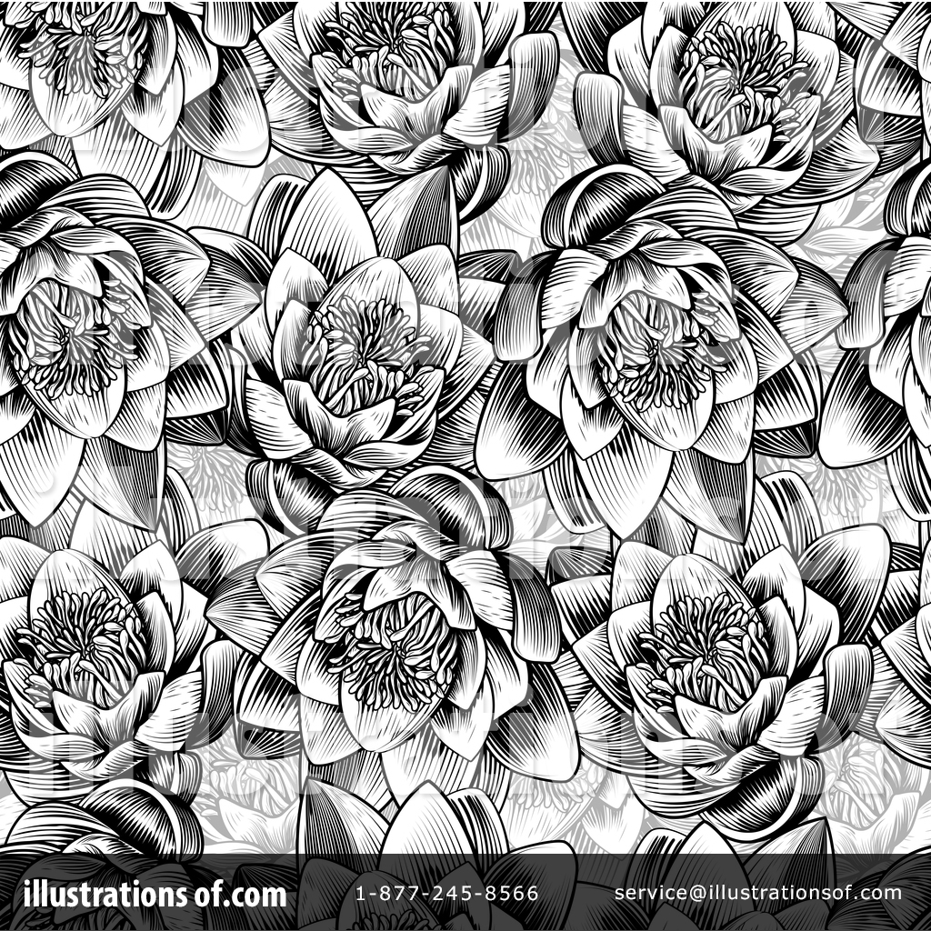 Lotus flower clipart 1462935 illustration by atstockillustration royalty free rf lotus flower clipart illustration 1462935 by atstockillustration izmirmasajfo