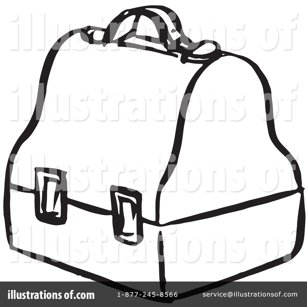 Lunch Box Clipart Transparents Transparent PNG - 600x451 - Free Download on  NicePNG
