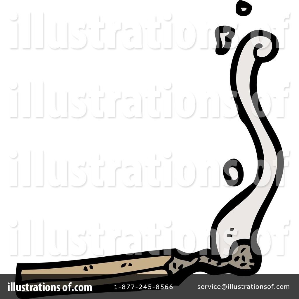 Matches Clipart #1176381 - Illustration by lineartestpilot for Matches Clip Art  150ifm