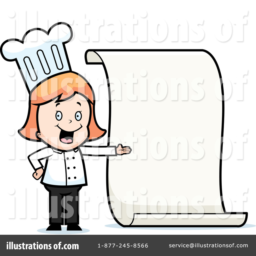 menu clipart 102853 illustration by cory thoman rh illustrationsof com menu clipart black and white menu clipart images
