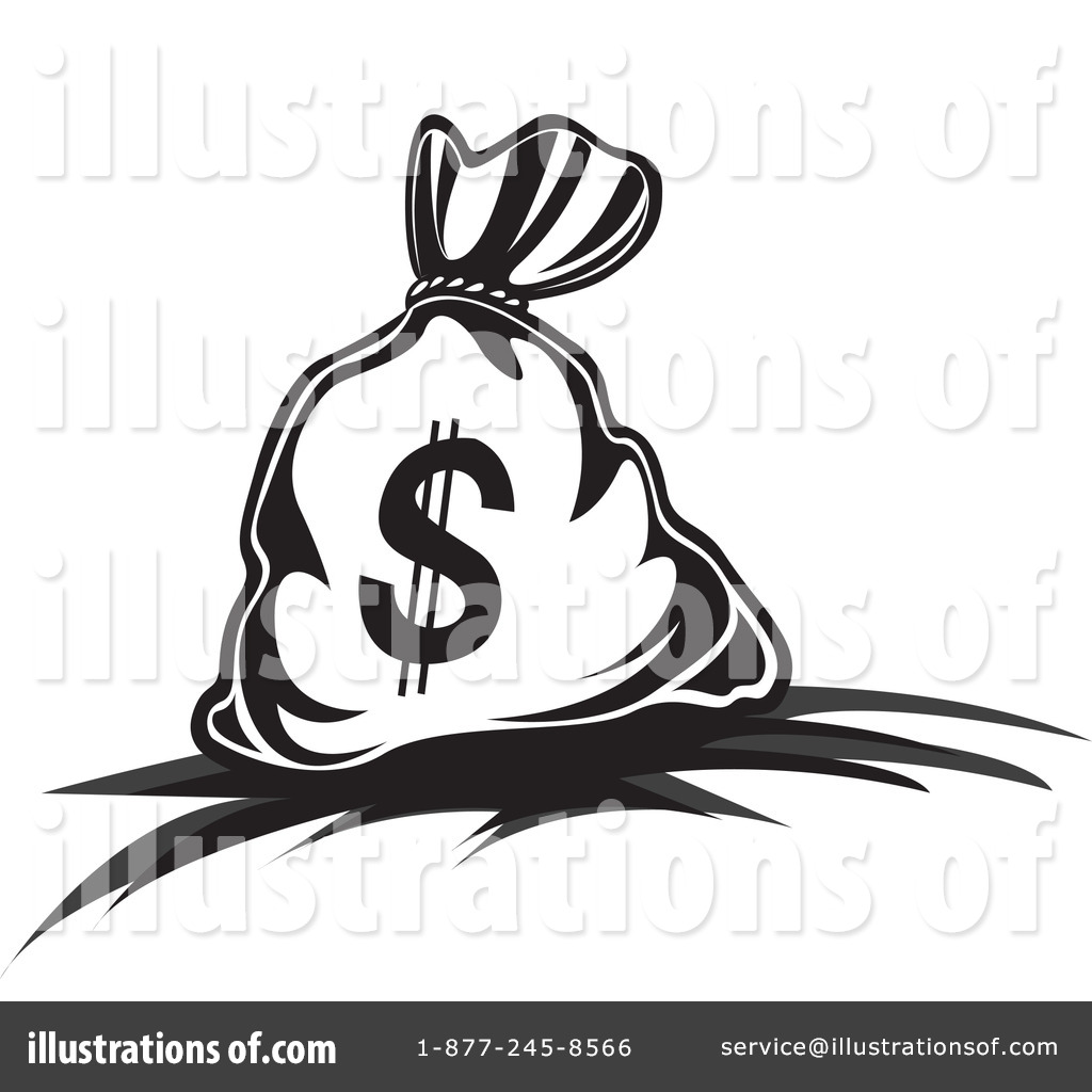 Cash Clipart Paper Money - Airlines Tickets Clipart - Free Transparent PNG  Clipart Images Download