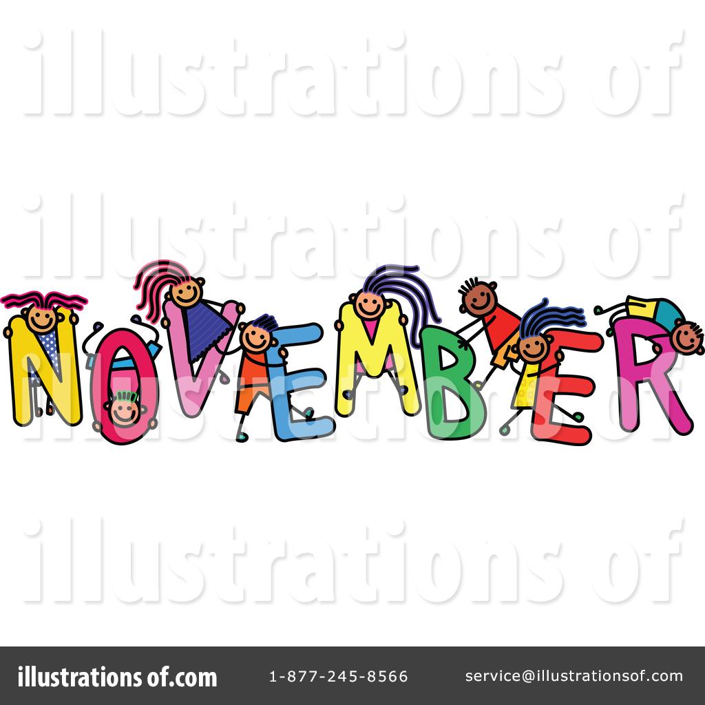 Month Clipart #1419794 - Illustration by Prawny
