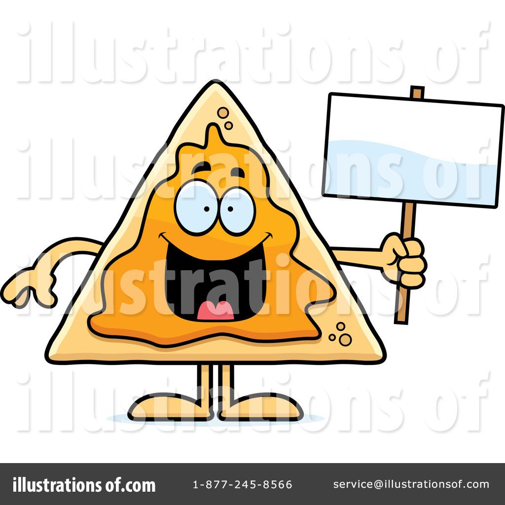 nacho clipart 1164918 illustration by cory thoman rh illustrationsof com nachos clipart pictures nacho bar clipart