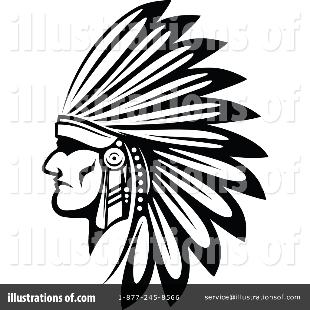 Royalty Free Native American | Clipart Panda - Free Clipart Images