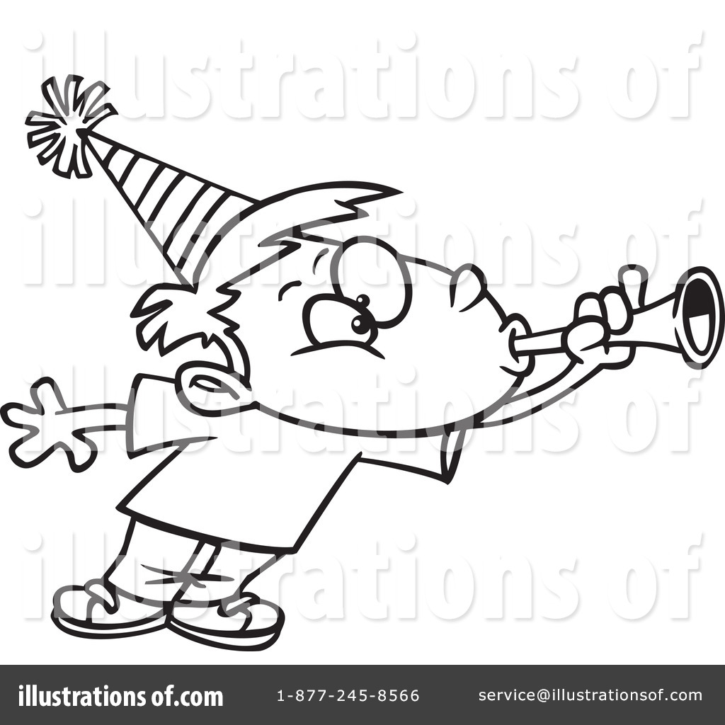 new year clipart 438693 illustration by toonaday new year clipart 438693 illustration