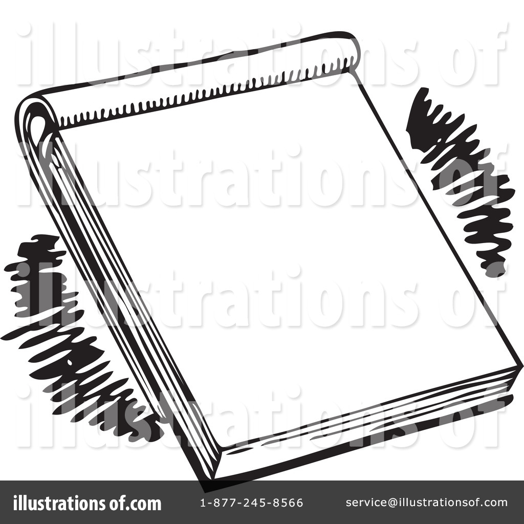 Clip Art Notepad Clipart notepad clipart 210386 illustration by bestvector royalty free rf bestvector