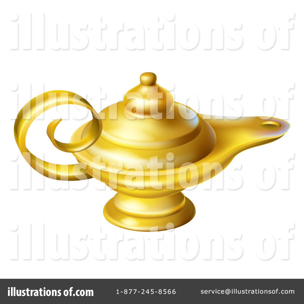 Oil Lamp Clipart #1130535 - Illustration by AtStockIllustration for Oil Lamp Clip Art  146hul