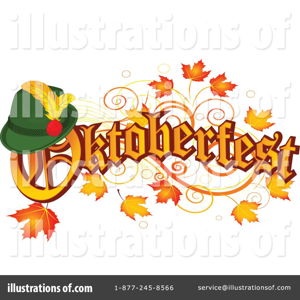 oktoberfest clipart 1203772 illustration by pushkin rh illustrationsof com Oktoberfest Border Clip Art Free free oktoberfest clipart border
