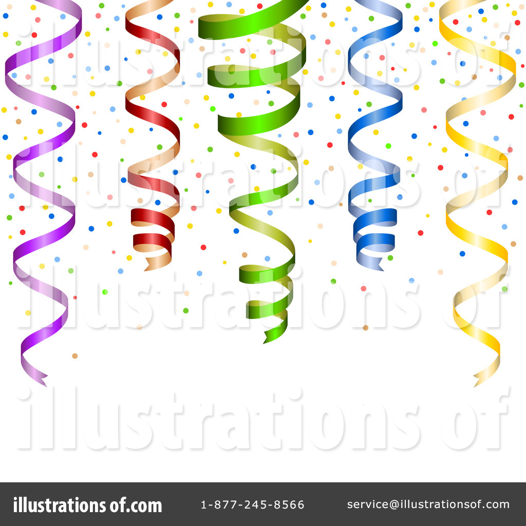 party clipart 1126777 illustration by dero rh illustrationsof com free party clipart images free party clipart images