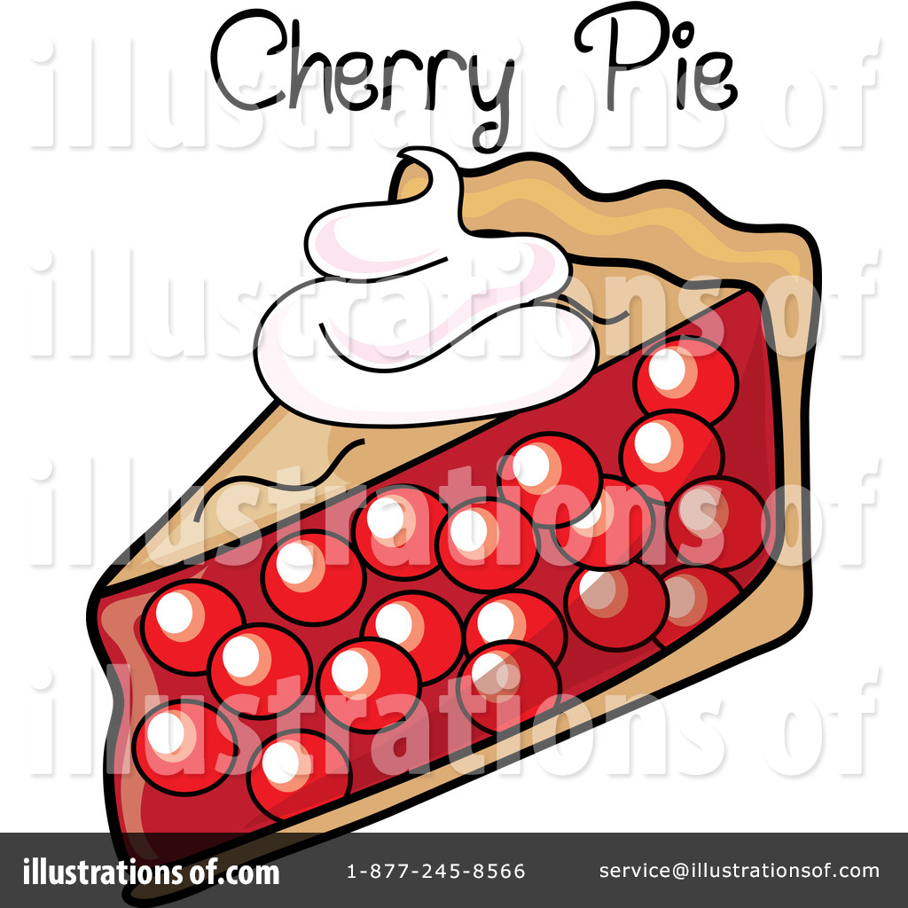 pie clipart 1056012 illustration by pams clipart rh illustrationsof com pie clipart images mince pie clipart free