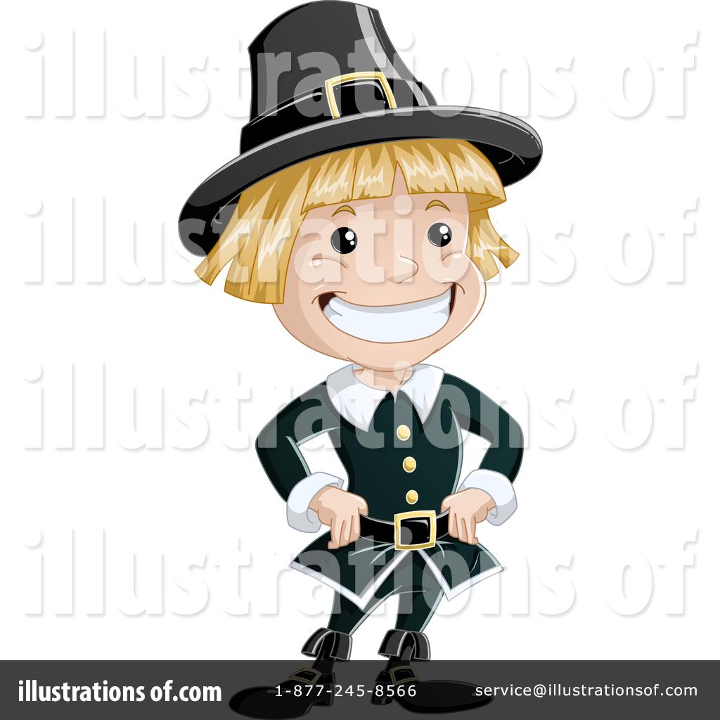 pilgrim clipart 1336331 illustration by liron peer rh illustrationsof com  pilgrim hat clipart free
