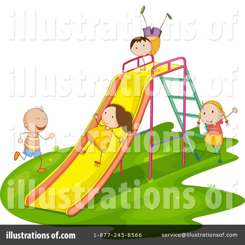 playground clipart 1140898 illustration by graphics rf rh illustrationsof com free playground clipart images free clipart playground slide