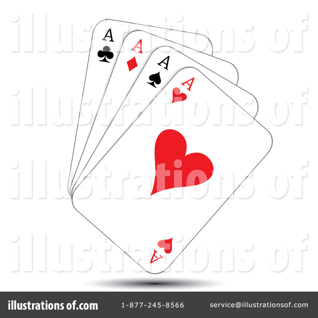 Gambling online canada legal