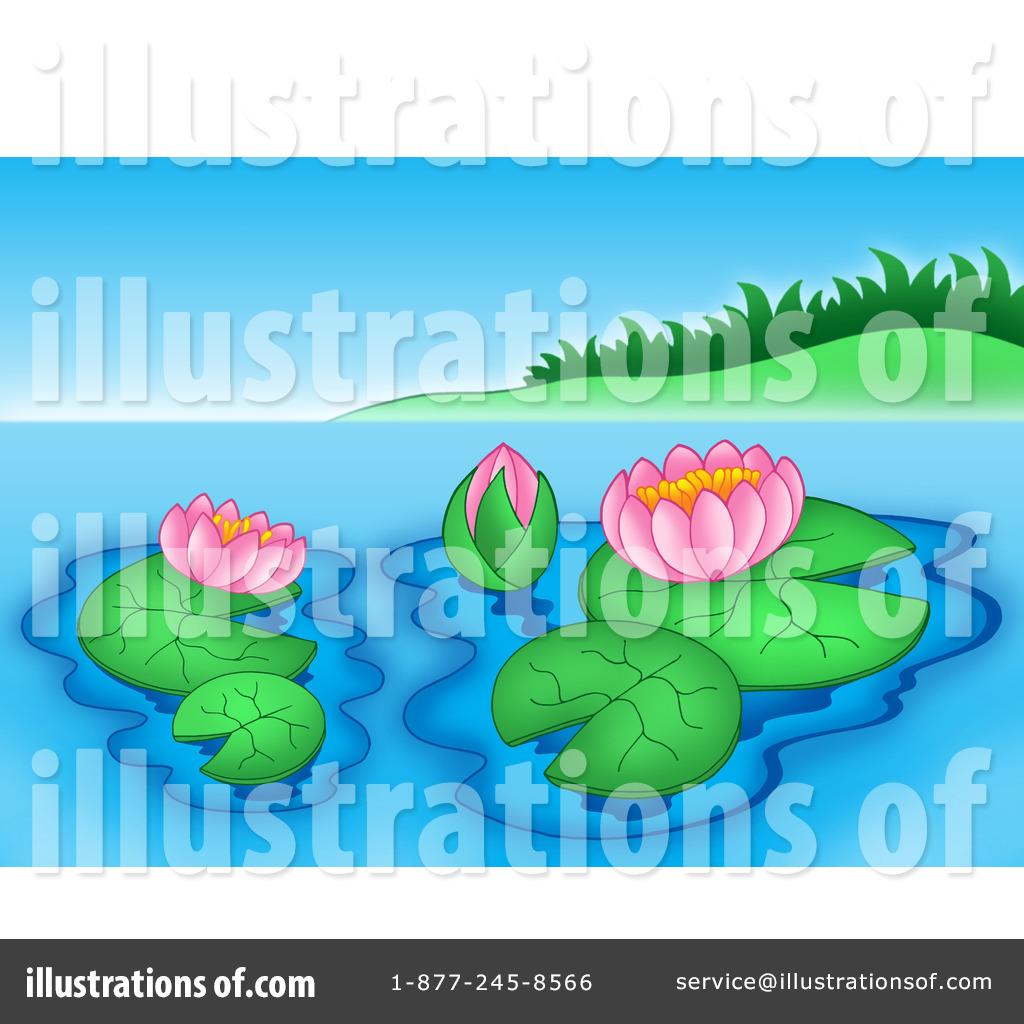 pond clipart 222303 illustration by visekart rh illustrationsof com clipart pond animals pond clipart png