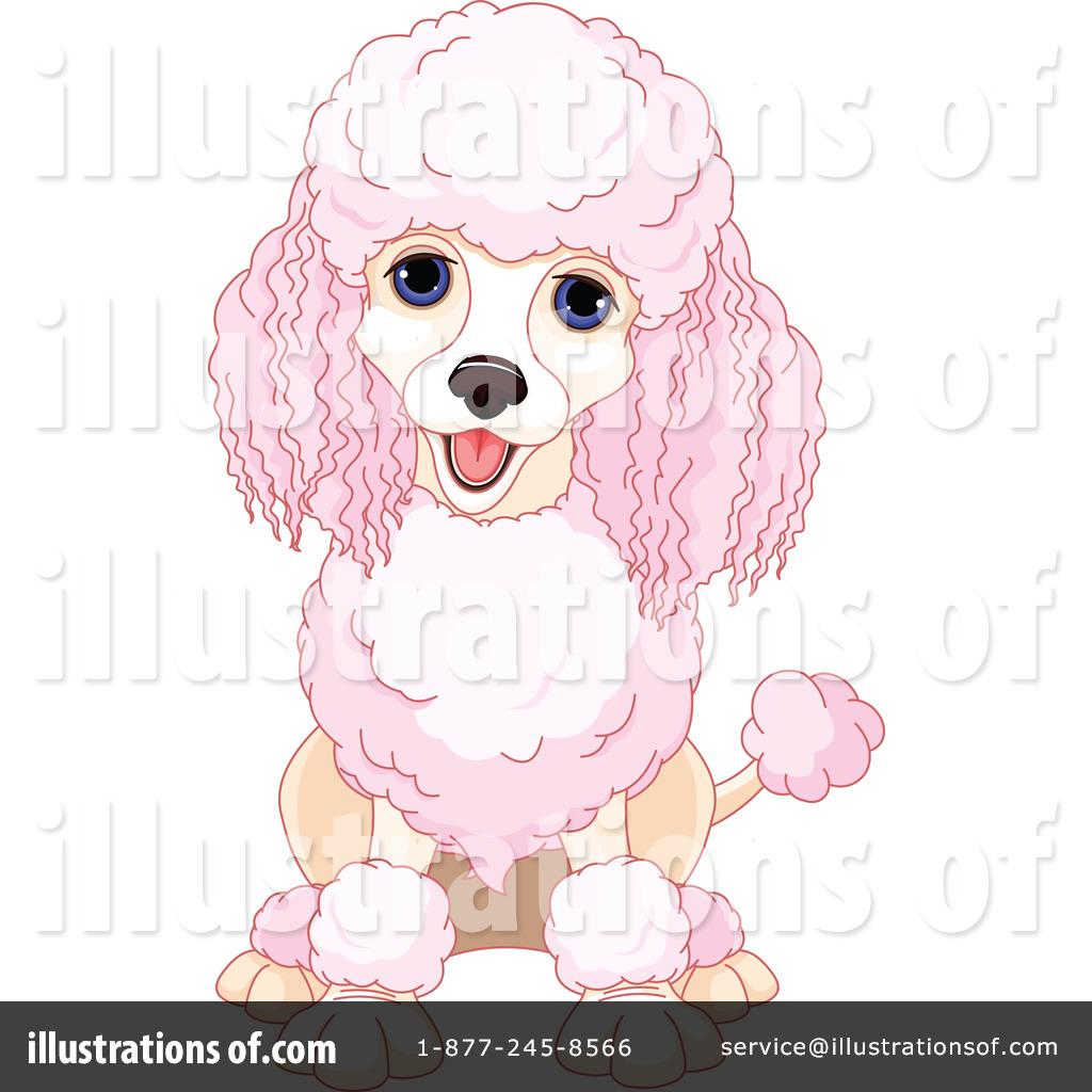 Poodle clipart. Free download transparent .PNG   Creazilla