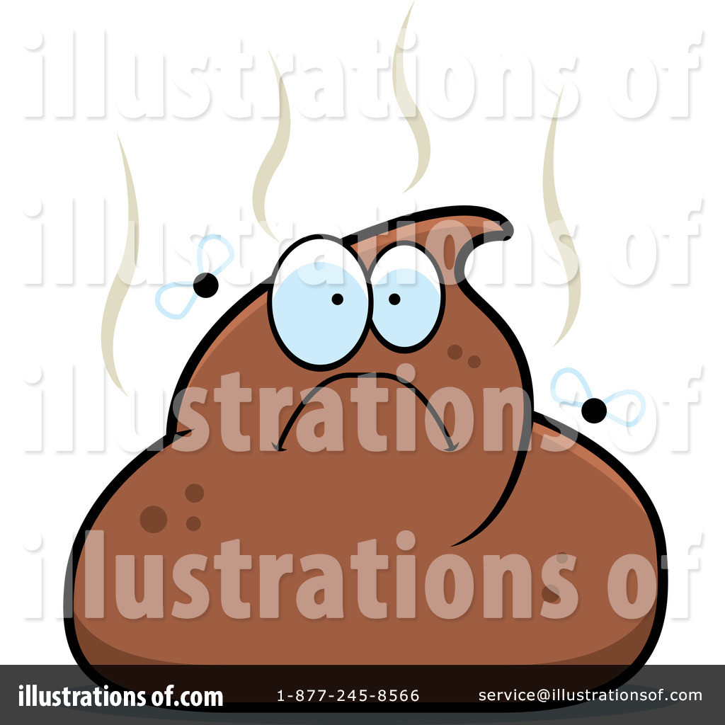poop clipart 1050055 illustration by cory thoman rh illustrationsof com pool clip art pictures pool clip art images