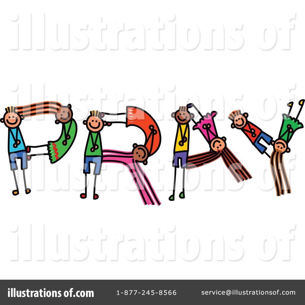 free prayer graphics and clip art  u2013 cliparts