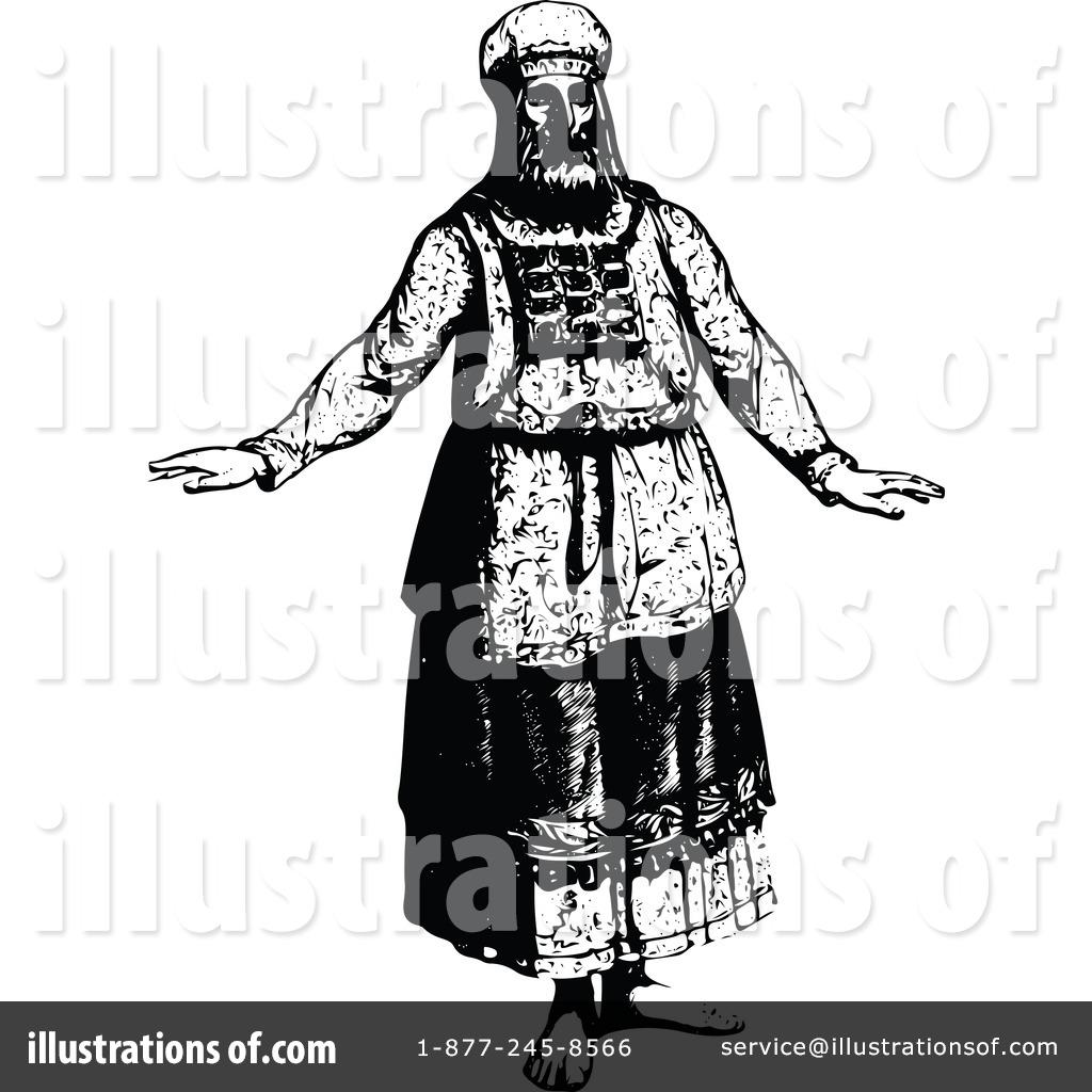Jewish Priest Stock Illustrations – 354 Jewish Priest Stock Illustrations,  Vectors & Clipart - Dreamstime