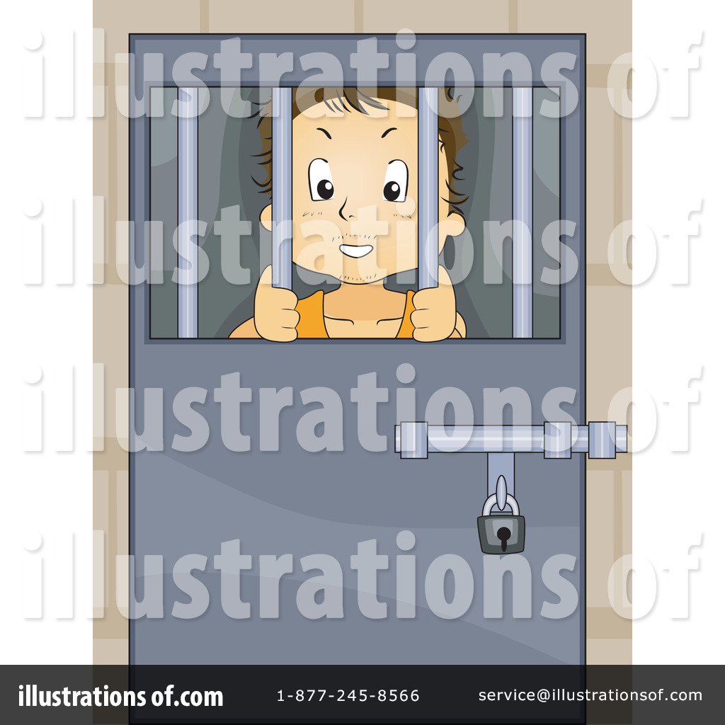 Jail clipart correction, Jail correction Transparent FREE for download on  WebStockReview 2020