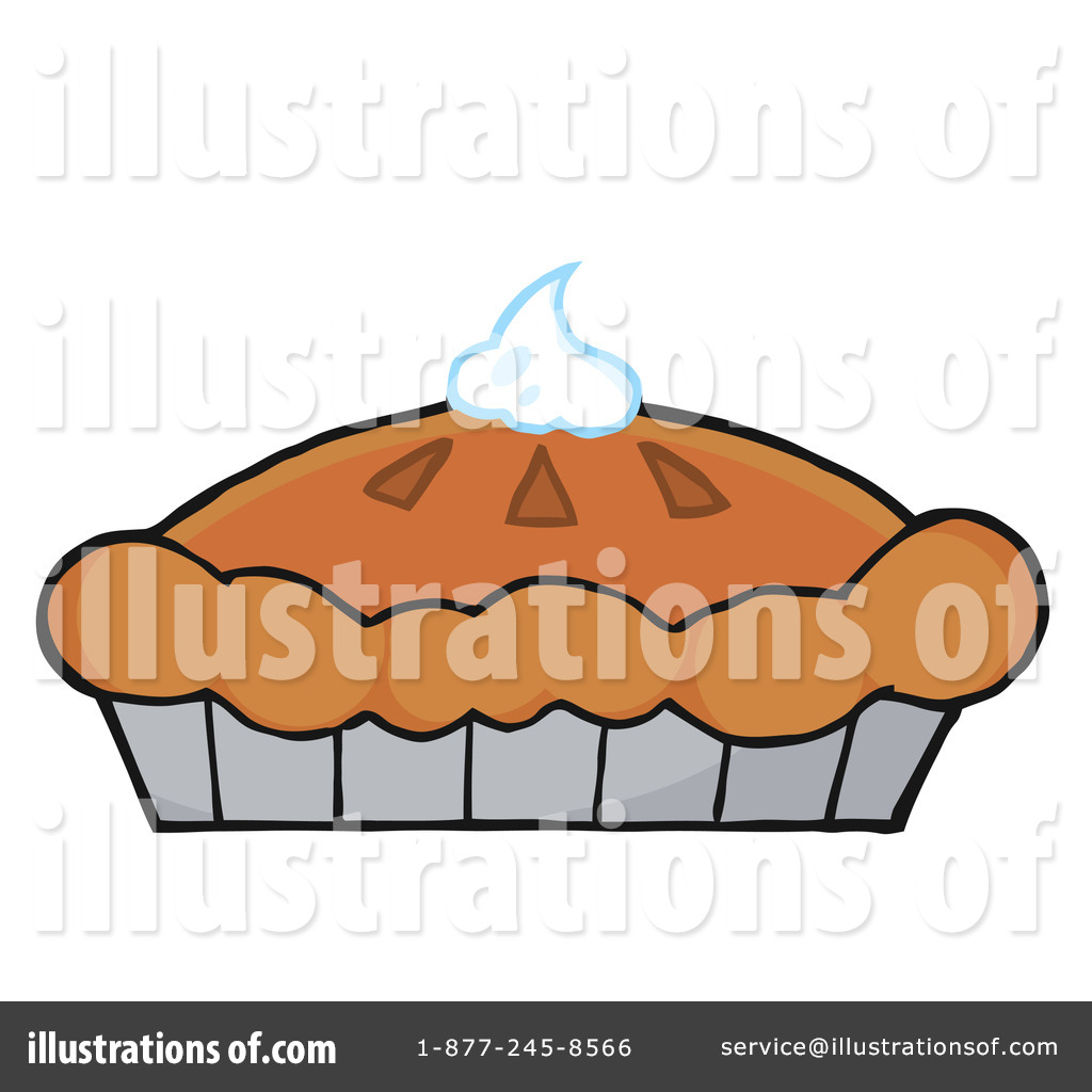 Pumpkin pie clipart 231286 illustration by hit toon royalty free rf pumpkin pie clipart illustration by hit toon stock sample voltagebd Image collections