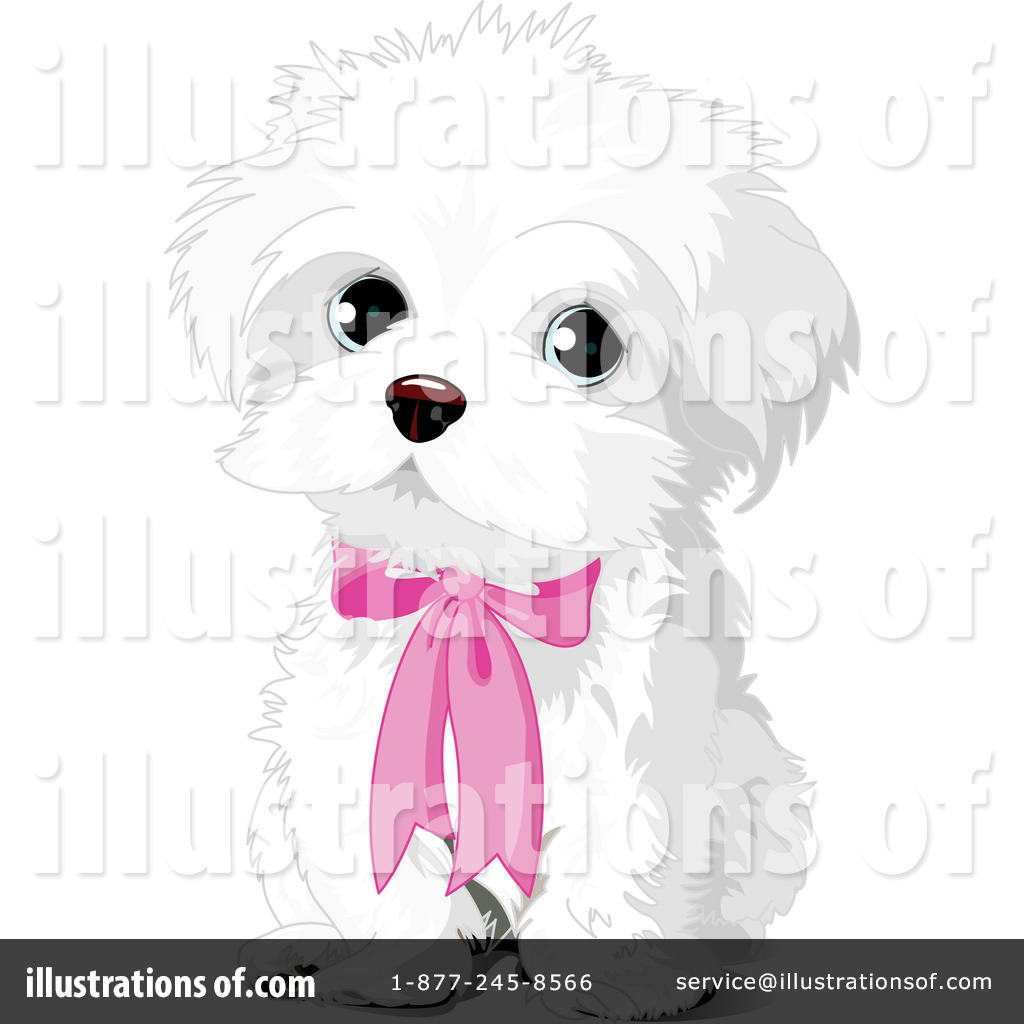 puppy clipart 72173 illustration by pushkin rh illustrationsof com puppy clipart cute puppy clipart free