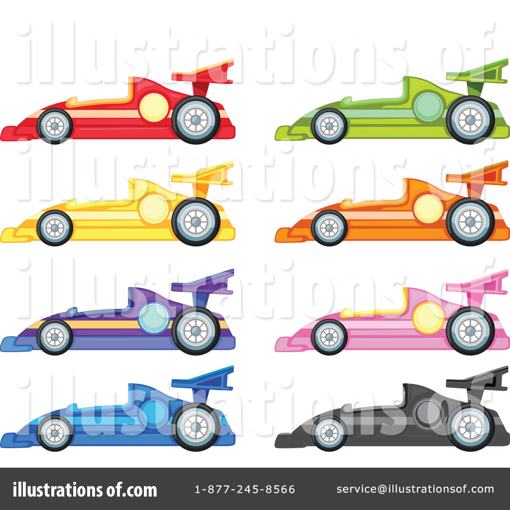 race car clipart 1133308 illustration by graphics rf rh illustrationsof com free race car clipart free race car clipart images