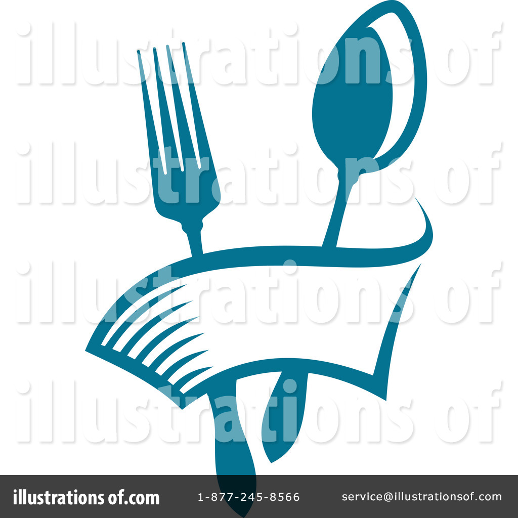 For restaurant pictures graphics illustrations clipart photos - Royalty Free Rf Restaurant Clipart Illustration By Vector Tradition Sm Stock Sample