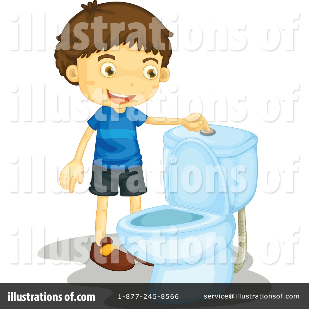 Clip Art Restroom Clipart restroom clipart 1140251 illustration by colematt royalty free rf colematt