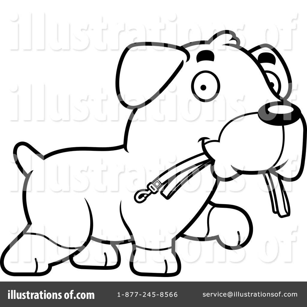mario coloring pages color printing coloring pages printable ...
