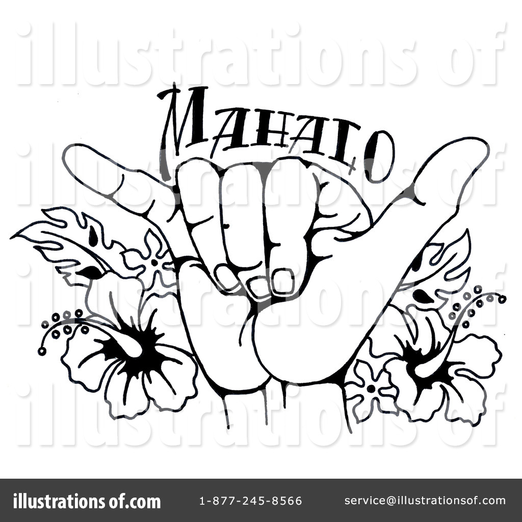 557320522608759232 additionally 1071764 Royalty Free Shaka Clipart Illustration likewise 2014 02 01 archive together with Showthread further Footwear Sketches. on gesture sketching