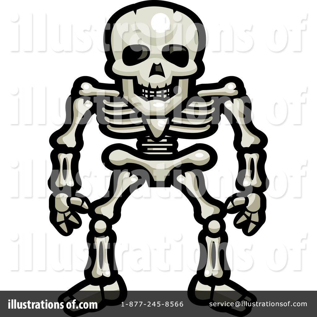 skeleton clipart 438309 illustration by cory thoman rh illustrationsof com skeleton key clip art free cartoon skeleton clip art free