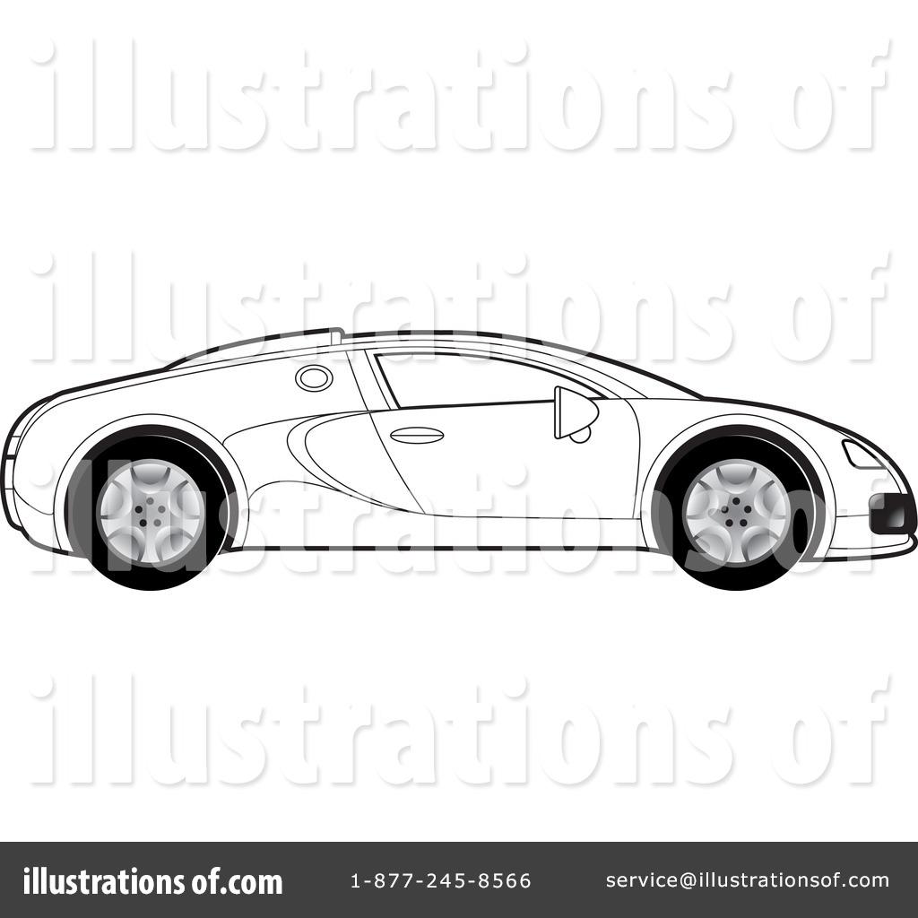 Sport Car Clipart - Best Sport Cars 2017