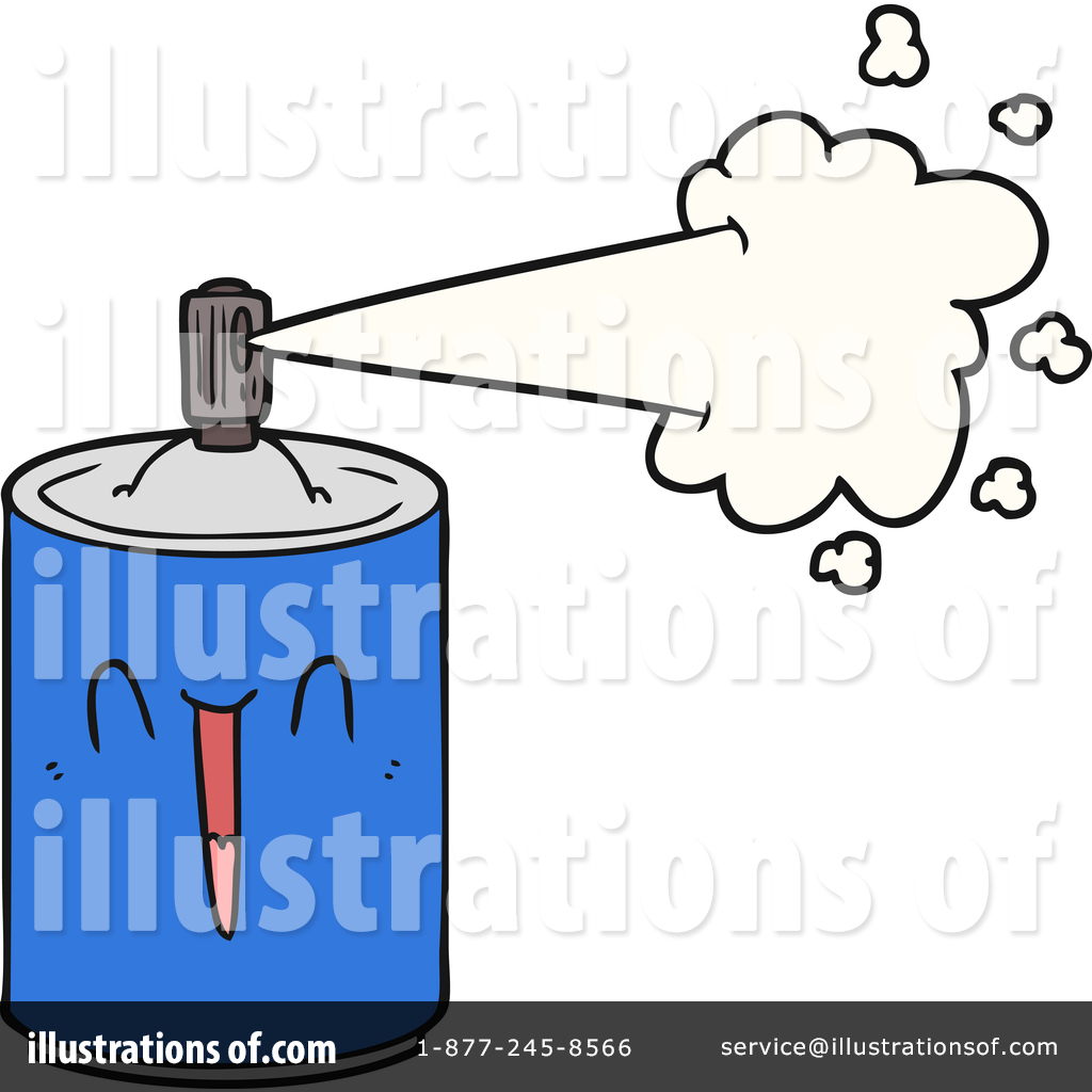 Spraycan - Graffiti Spray Can Clipart - Free Transparent PNG Download -  PNGkey
