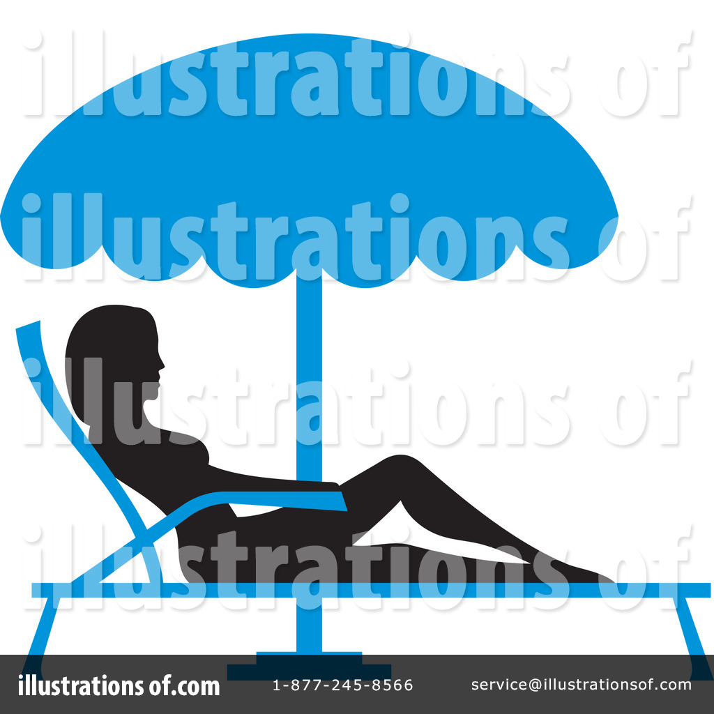sunbathing clipart 1055157 illustration by any vector rh illustrationsof com girl sunbathing clipart Party Clip Art