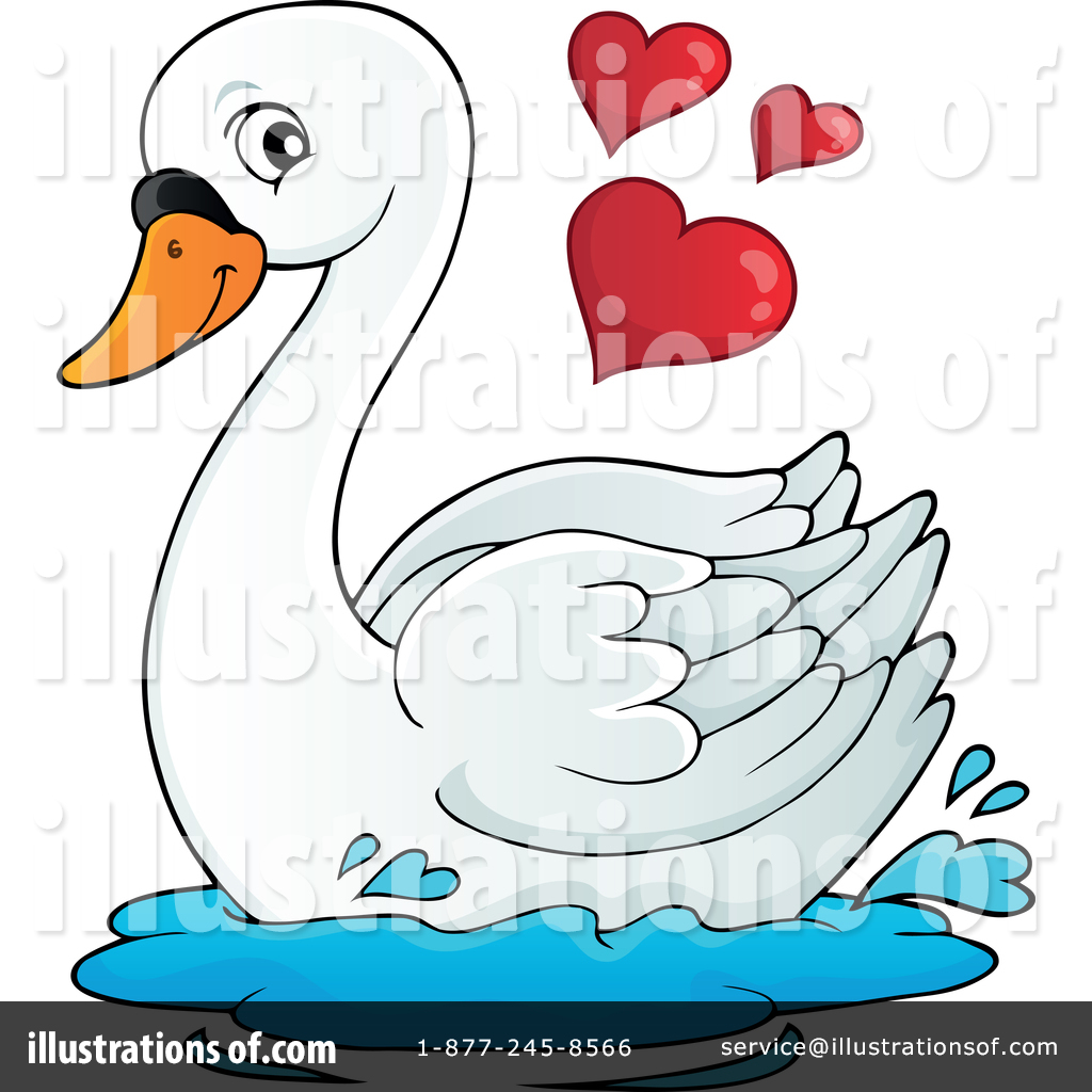 Free Swan Cliparts, Download Free Clip Art, Free Clip Art on Clipart Library