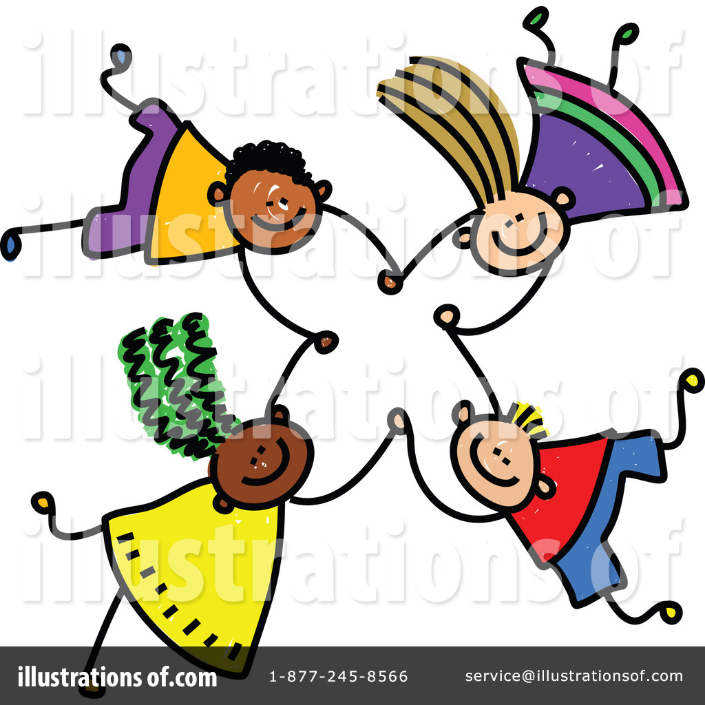 teamwork clipart 216850 illustration by prawny rh illustrationsof com