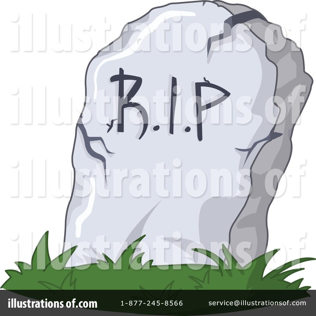Tombstone clipart 1081608 illustration by yayayoyo royalty free rf tombstone clipart illustration 1081608 by yayayoyo voltagebd Choice Image