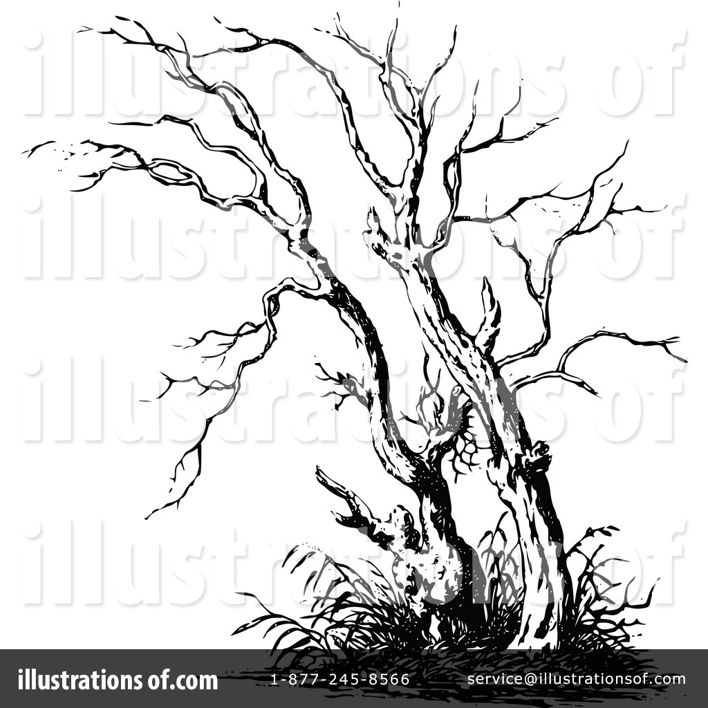 Tree clipart 1116021 illustration by prawny vintage royalty free rf tree clipart illustration by prawny vintage stock sample thecheapjerseys Gallery