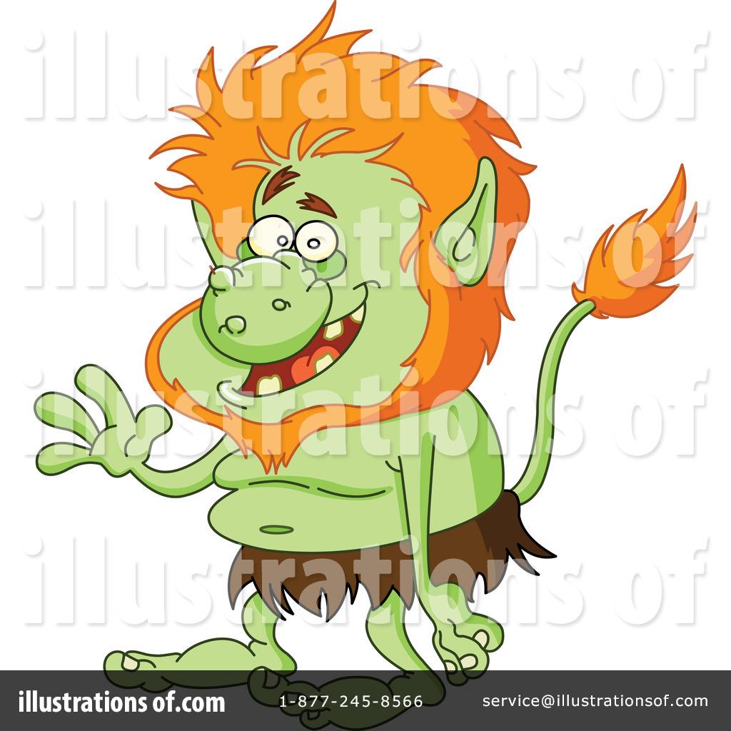 troll clipart 1054816 illustration by yayayoyo rh illustrationsof com troll clip art images troll clipart black and white