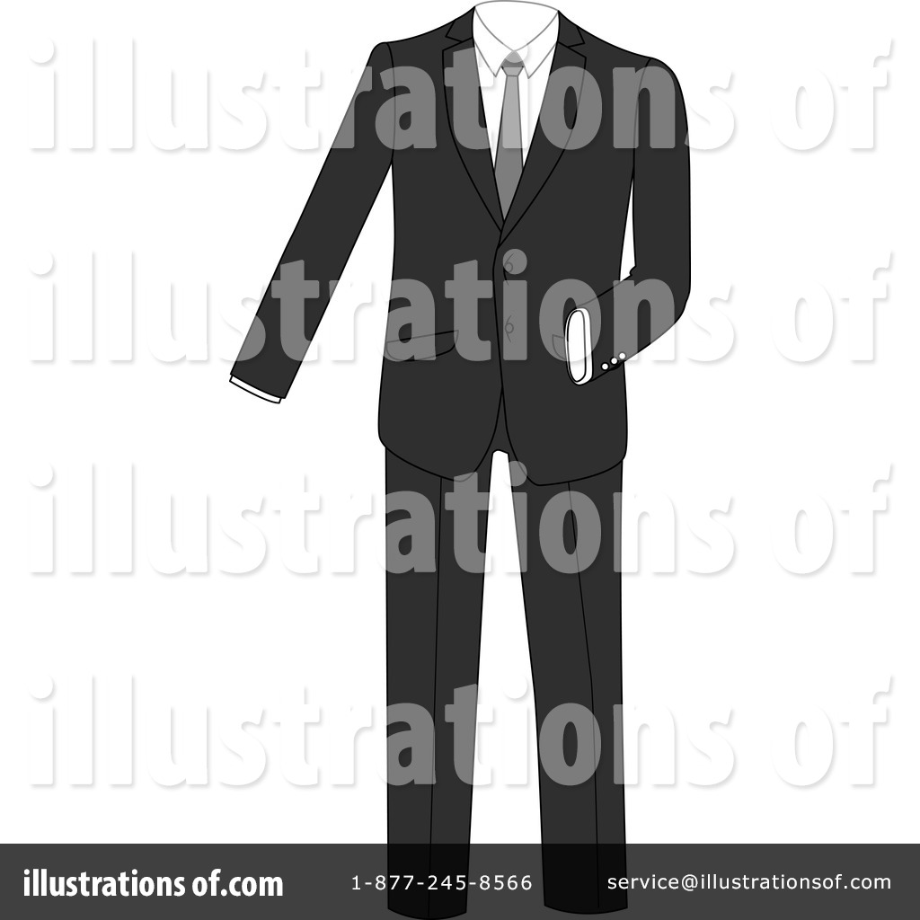 Suit clipart suit and tie, Suit suit and tie Transparent FREE for download  on WebStockReview 2020