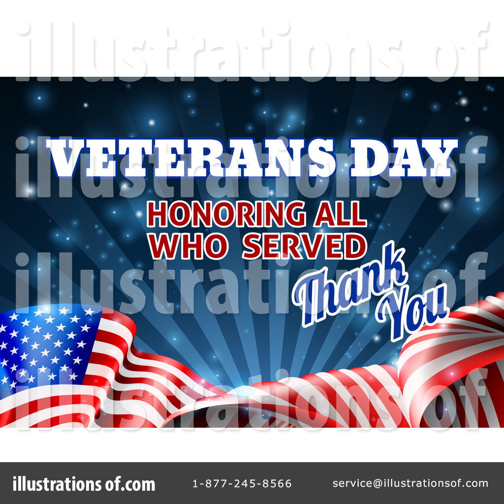 Veterans Day PNG Transparent Images | PNG All