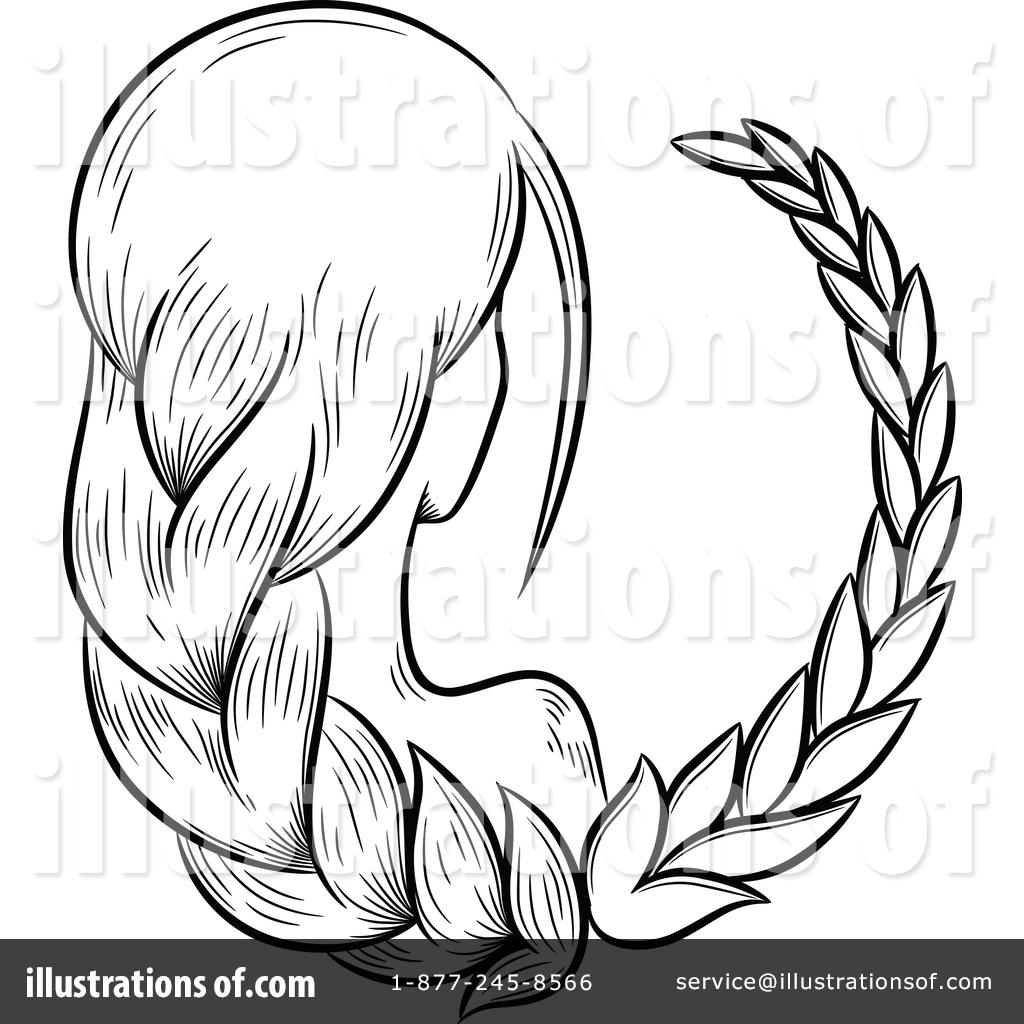 Virgo zodiac sign - Download Free Vectors, Clipart Graphics & Vector Art