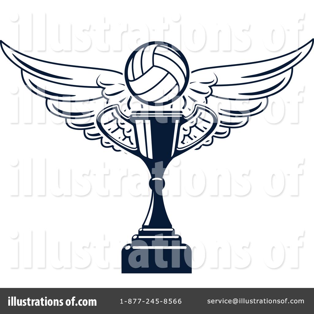 Le championnat 2016 de volley-ball - Association Volley Montréal
